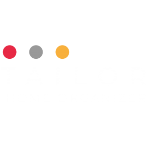 tailor coach rangement